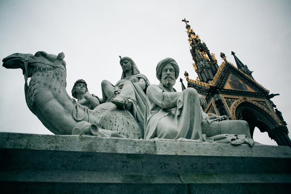 albert-memorial-london-33