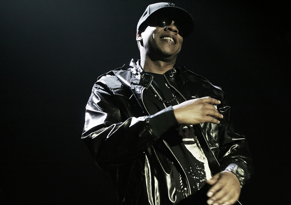 jay-z-dj-am-palladium-5