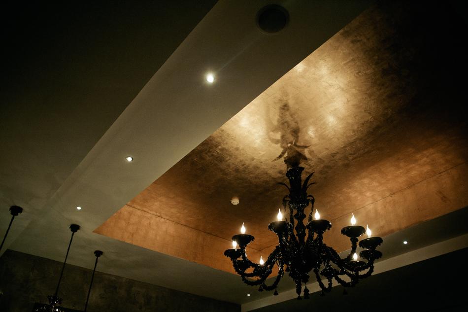 baglioni-hotel-london-3