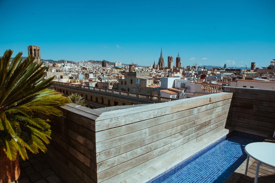 barcelona-9067
