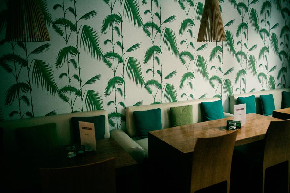 rockwell-hotel-london-6