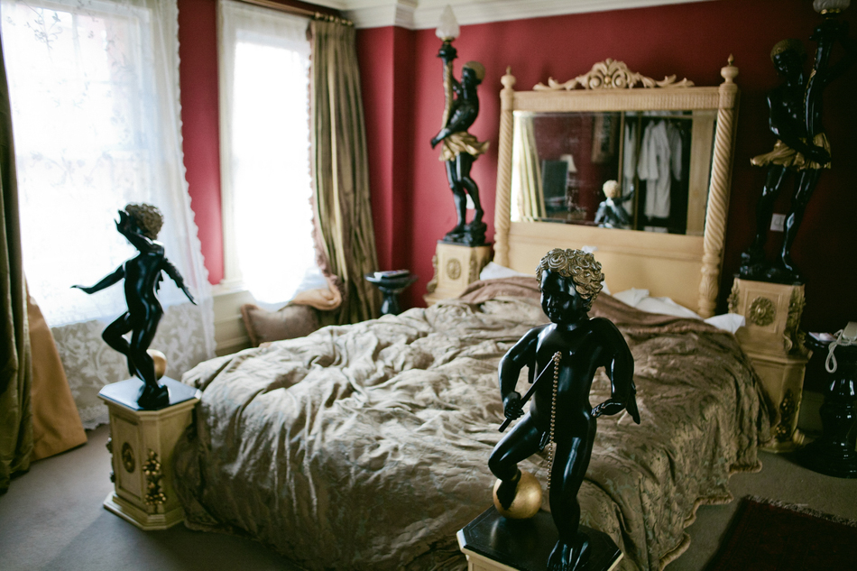 rookery-hotel-london-92