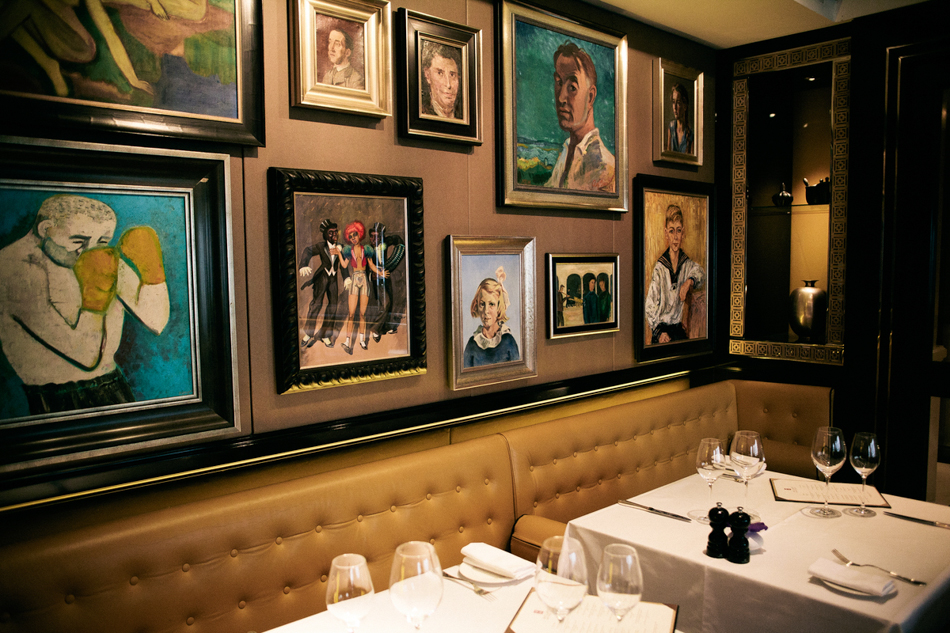 st-james's-hotel-club-london-1