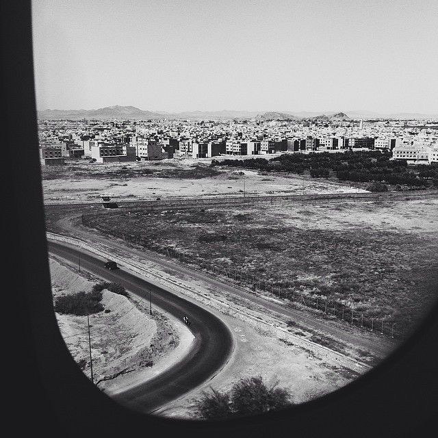 #marrakech #morocco #vscocam