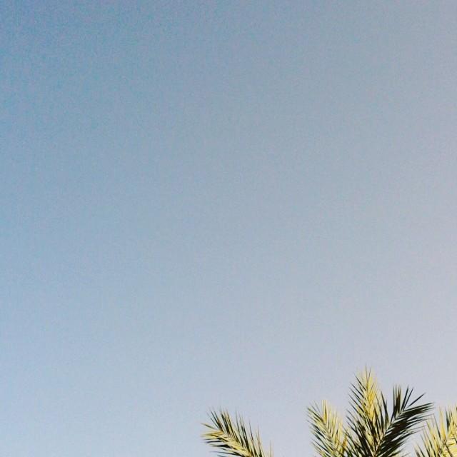La Perla suite terrace, #darzemora, #marrakech