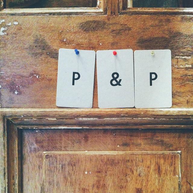 Peg & Patriot, @thetownhallhotel #vscocam