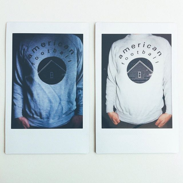 No flash / flash#instax #vscocam #theamethysthouse