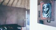 les cinq djellabas hotel in marrakech